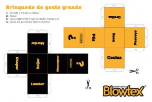 blowtex_sexo