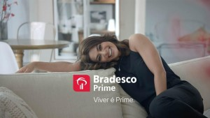 bradesco_juliana