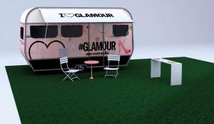 glamour_estrada