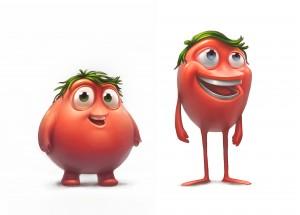 hellmanns_tomatinhos