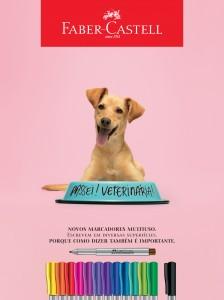 AD_Revista_Dog