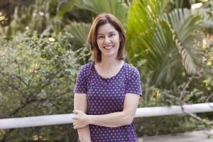 Patricia Vieira, Diretora de Conta da DPZ&T