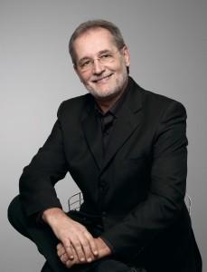 Walter Longo_presidente da Grey Brasil_02