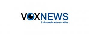 logo_voxnews