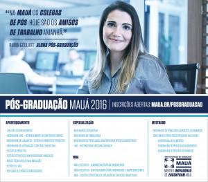 AF_602 - Campanha Po¦üs-Graduac¦ºa¦âo 2016