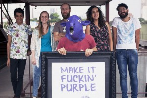 Purple_foto_equipe_01