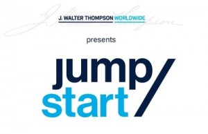 jump_start