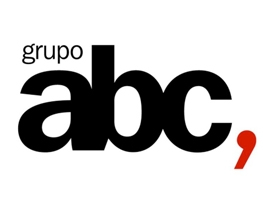 logo_grupoabc