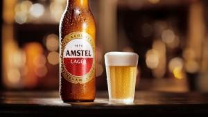 Amstel 3