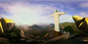 Hb20x_Rio