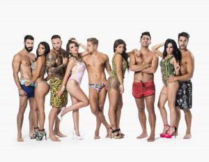 MTV SUPER SHORE_01591