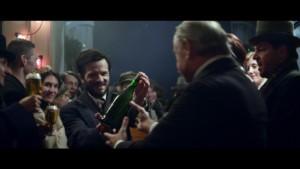 Natal_Stella Artois