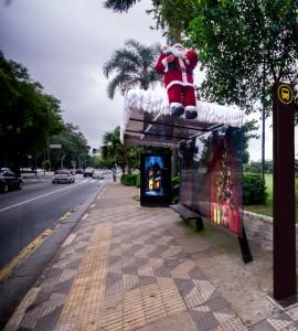 Otima Natal baixa 1