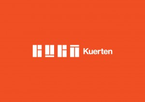 Logo Guga-Kuerten-B