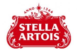 Stella Artois_Logo
