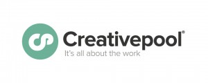 creativepool_retangular