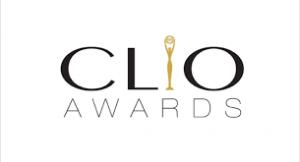 logo_clio