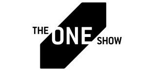 logo_oneshow