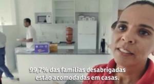 samarco-comercial