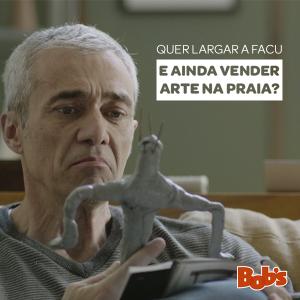 Bobs_Pai