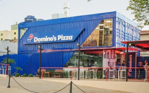 Dominos_Piracicaba