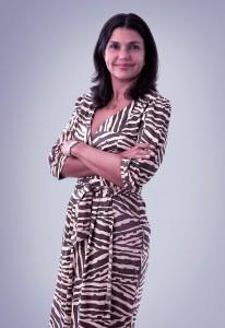 Gabriela Arroyo_ok