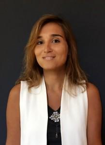 Joana Penna