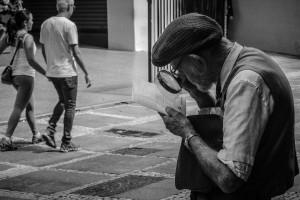 Julio_Guima_03