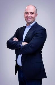 Ricardo Andrez_ok