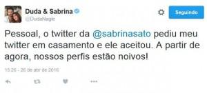 duda_sabrina_salles