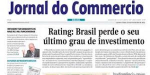 jornal_do_commercio2
