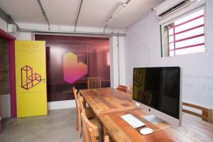 sala lab na miami3 (Cred. Bruno Namorato - SM2)