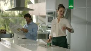 Activia Café da Manhã_Frame_02