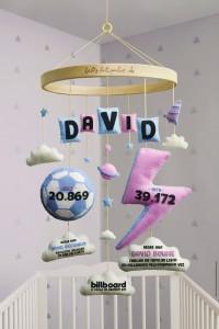 Billboard David 40x60_Portugues