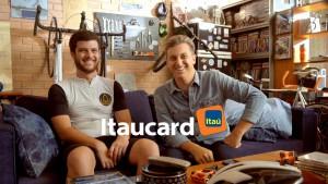 Campanha Itaucard_1