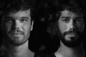 Chico&Mosca_RETRATO_FINAL_02