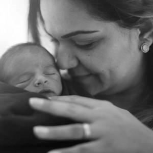 Mães e Abraços_Dia do Abraço