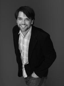 ROGÉRIO COLANTUONO_diretor de estratégia e negócios da Grey Brasil_