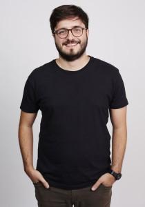 Rafael Beretta