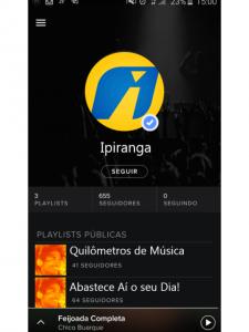 ipiranga_spotify