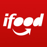 logo_ifood