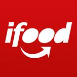 logo_ifood