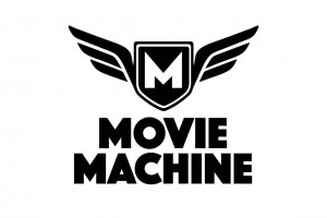 logo_movie-machine