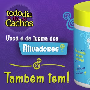 post_2_ativadores_todo_dia_cachos