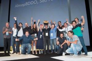 Almap-agencia-ano-2016