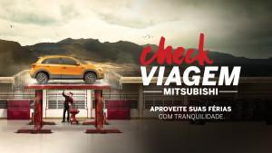 Check Viagem_2