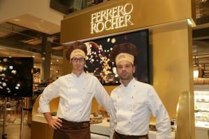 Ferrero Rocher-10