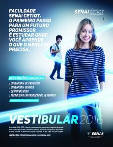 Graduacao Veja 20x26 FINALIZADO.indd