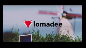 Lomadee001