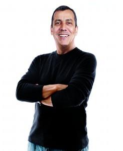 Mauro Silveira